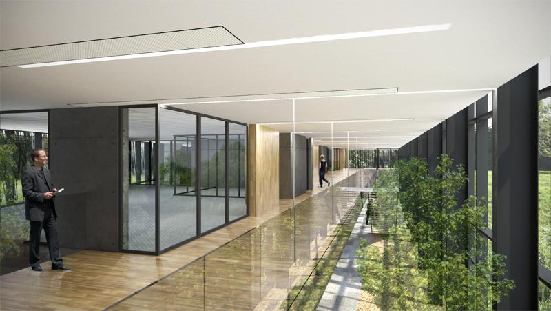 ATELIER 3D Graphiste Immobilier Vannes Img 10 1