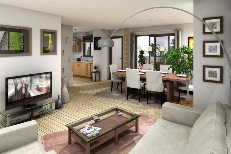 ATELIER 3D Graphiste Immobilier Vannes Img 14 1