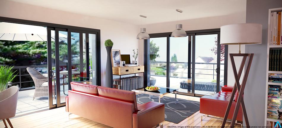 ATELIER 3D Graphiste Immobilier Vannes Img 4 1
