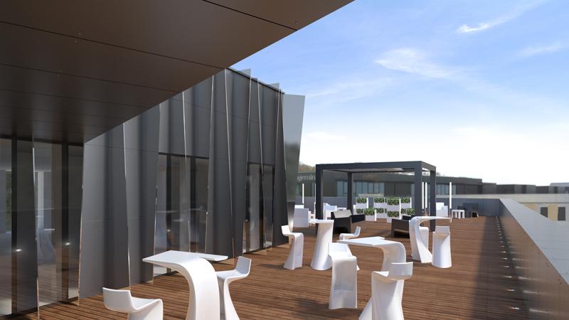 ATELIER 3D Graphiste Immobilier Vannes Img 5 1