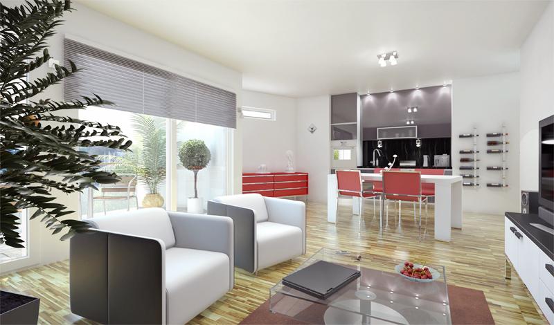 ATELIER 3D Graphiste Immobilier Vannes Img 9 1