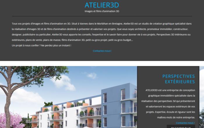 Atelier 3D Graphiste Immobilier Vannes Capture Decran 2021 01 29 173224
