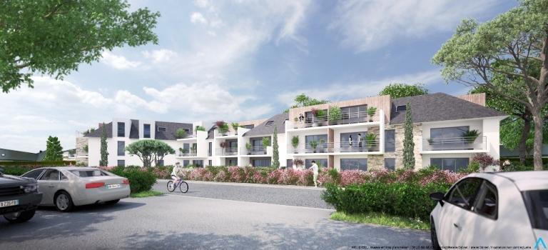 ATELIER 3D Graphiste Immobilier Vannes Arzon Ecume De Mer 1 2k 1
