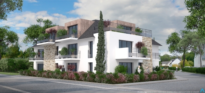 ATELIER 3D Graphiste Immobilier Vannes Arzon Ecume De Mer 2 2k