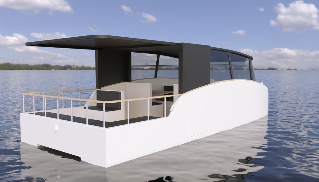 ATELIER 3D Graphiste Immobilier Vannes Bagou Taxi 04
