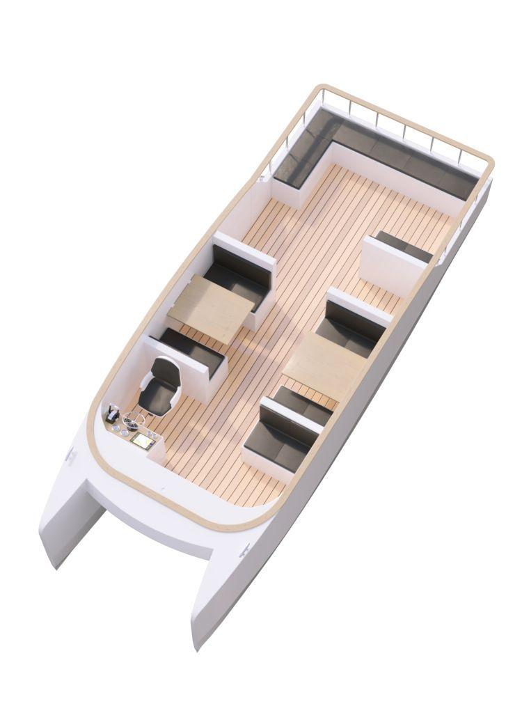 ATELIER 3D Graphiste Immobilier Vannes Bagou Taxi 06