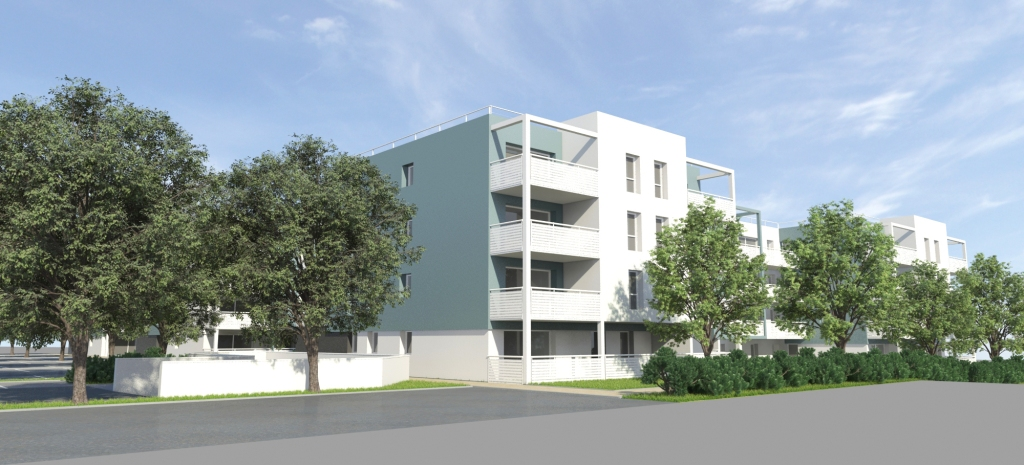 ATELIER 3D Graphiste Immobilier Vannes Bezidel Aiguillon Perspective 01