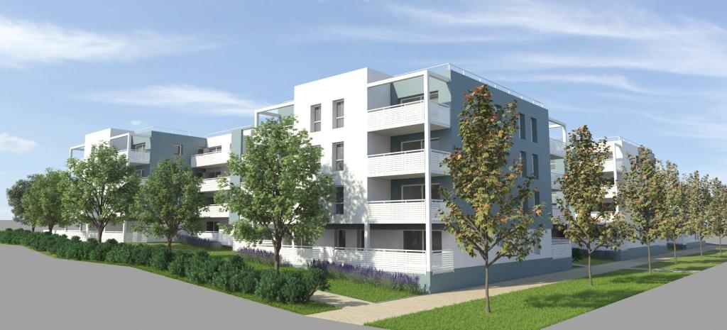 ATELIER 3D Graphiste Immobilier Vannes Bezidel Aiguillon Perspective 02