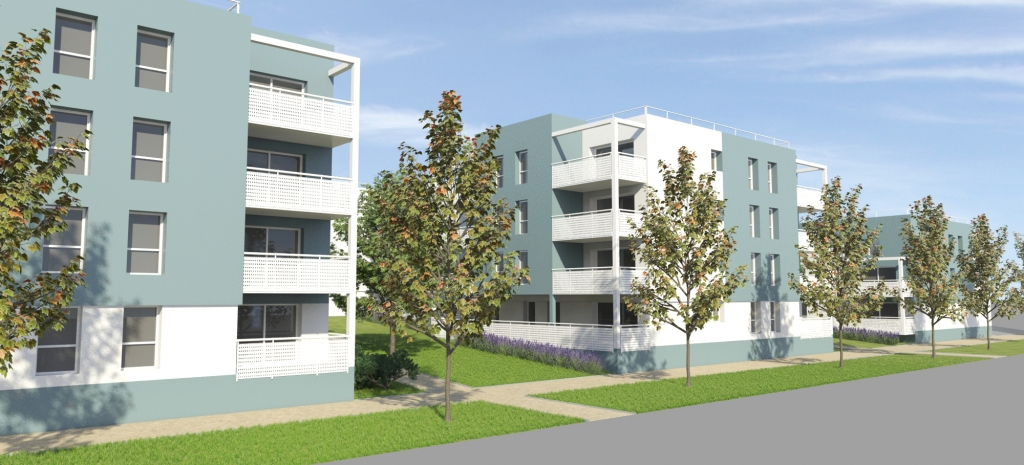 ATELIER 3D Graphiste Immobilier Vannes Bezidel Aiguillon Perspective 03