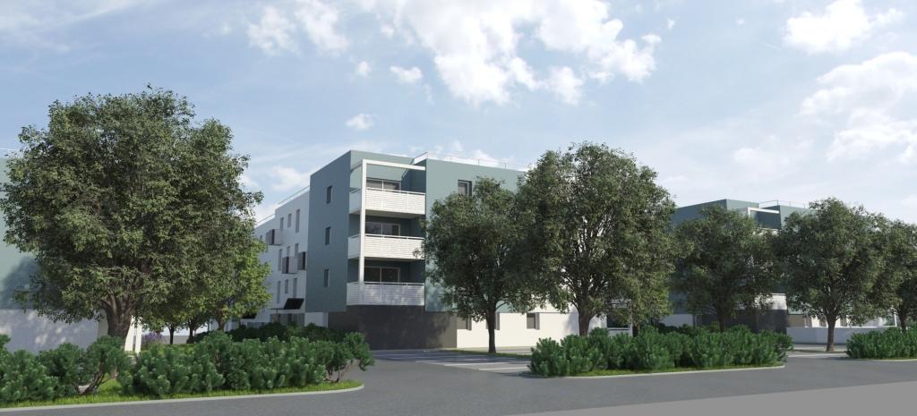 ATELIER 3D Graphiste Immobilier Vannes Bezidel Aiguillon Perspective 04