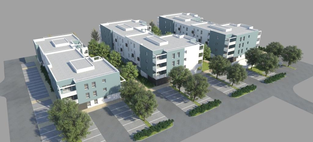 ATELIER 3D Graphiste Immobilier Vannes Bezidel Aiguillon Perspective 05