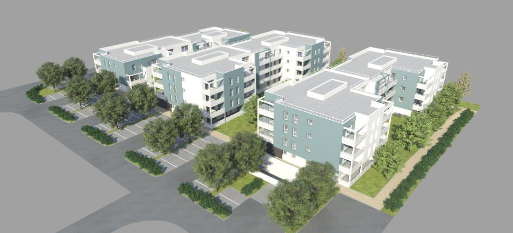 ATELIER 3D Graphiste Immobilier Vannes Bezidel Aiguillon Perspective 06 1