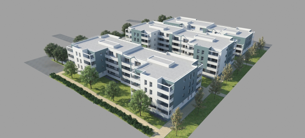 ATELIER 3D Graphiste Immobilier Vannes Bezidel Aiguillon Perspective 07