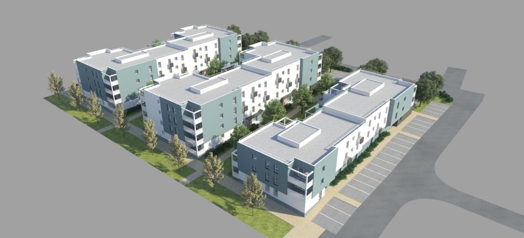 ATELIER 3D Graphiste Immobilier Vannes Bezidel Aiguillon Perspective 08