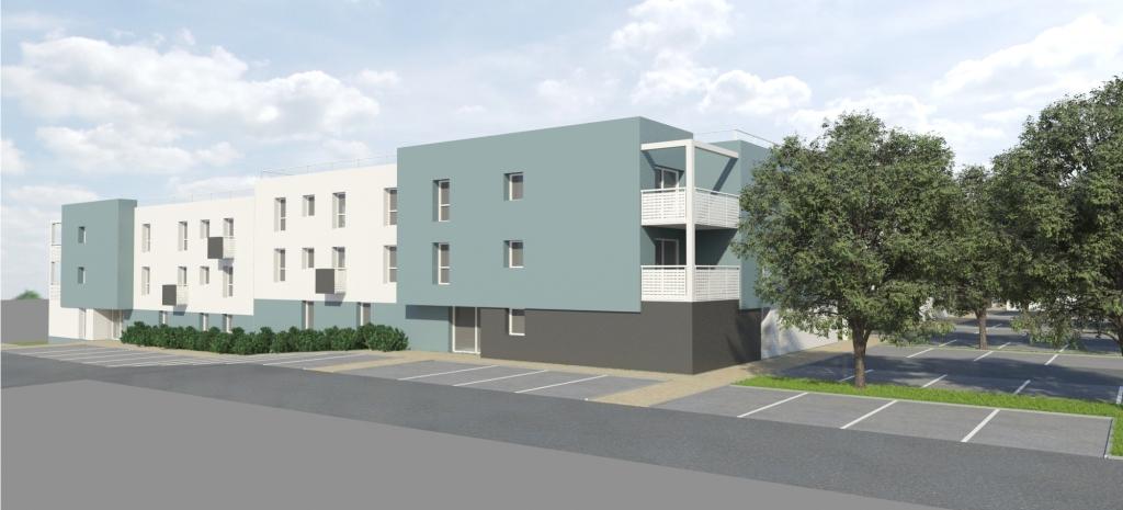 ATELIER 3D Graphiste Immobilier Vannes Bezidel Aiguillon Perspective 09