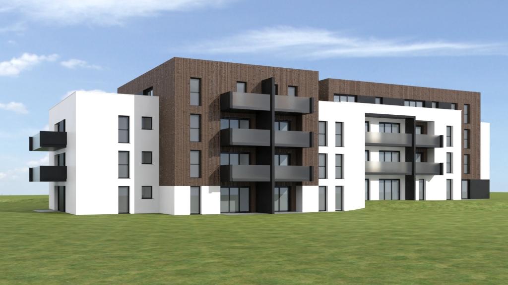 ATELIER 3D Graphiste Immobilier Vannes Bezidel Bouygues Perspectives 01