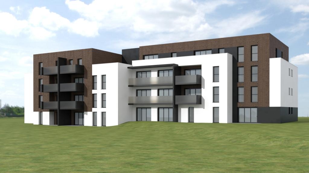 ATELIER 3D Graphiste Immobilier Vannes Bezidel Bouygues Perspectives 02