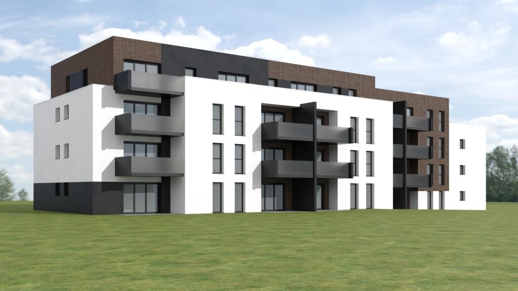 ATELIER 3D Graphiste Immobilier Vannes Bezidel Bouygues Perspectives 03