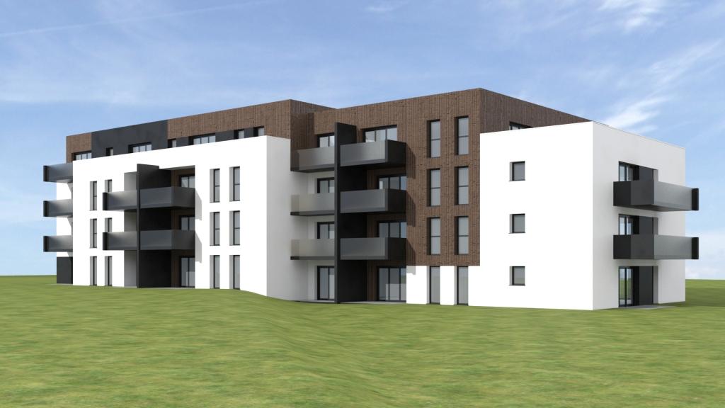 ATELIER 3D Graphiste Immobilier Vannes Bezidel Bouygues Perspectives 04