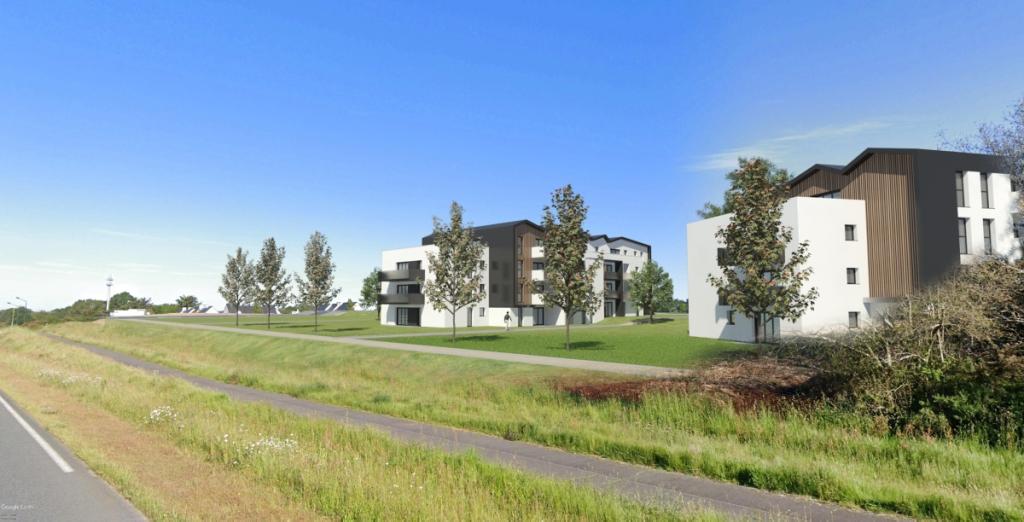 ATELIER 3D Graphiste Immobilier Vannes Bezidel Bouygues Integration