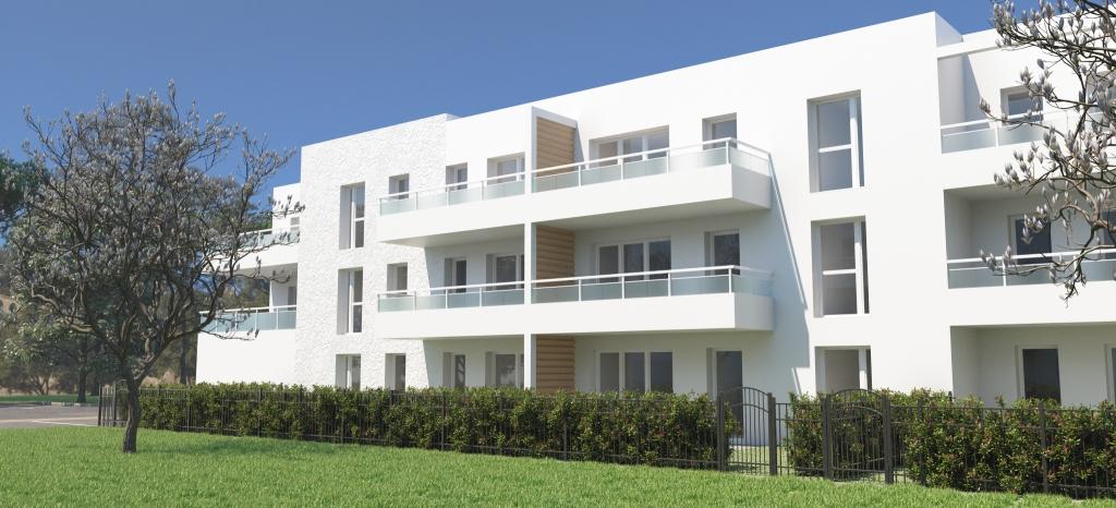 ATELIER 3D Graphiste Immobilier Vannes Bezidel Promogim Perspective 04