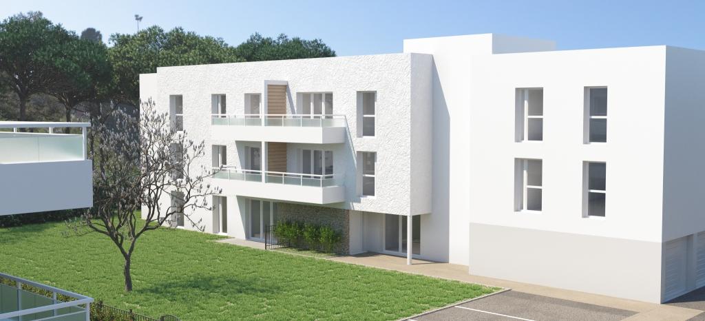 ATELIER 3D Graphiste Immobilier Vannes Bezidel Promogim Perspective 05