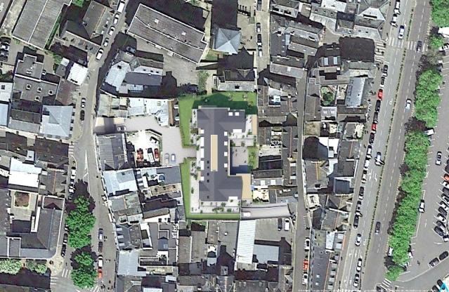 ATELIER 3D Graphiste Immobilier Vannes Concarneau Hermine 01 2k 1