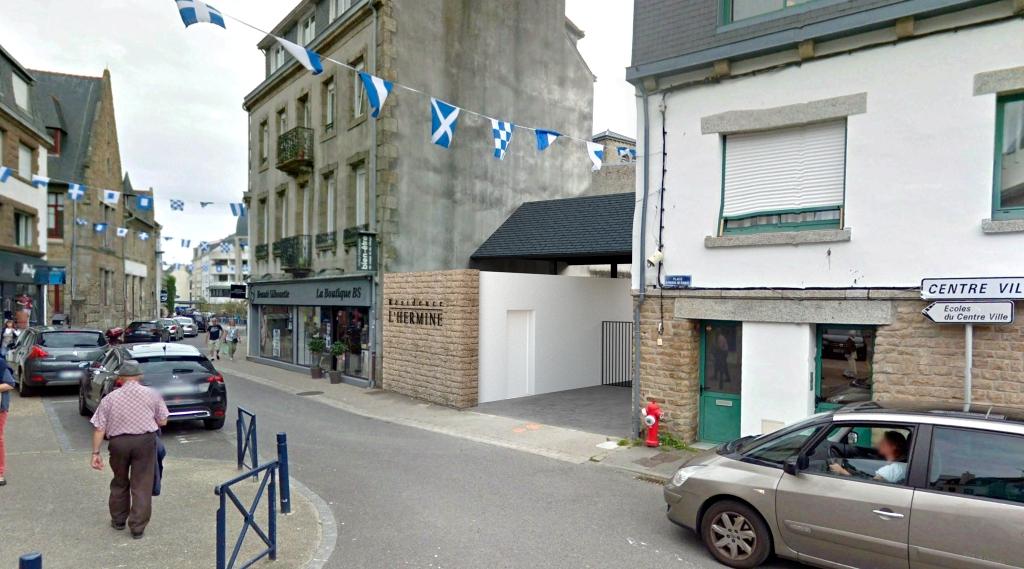 ATELIER 3D Graphiste Immobilier Vannes Concarneau Hermine 03 2k