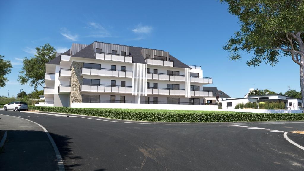 ATELIER 3D Graphiste Immobilier Vannes Concarneau Ilot3 Integration 2k 1
