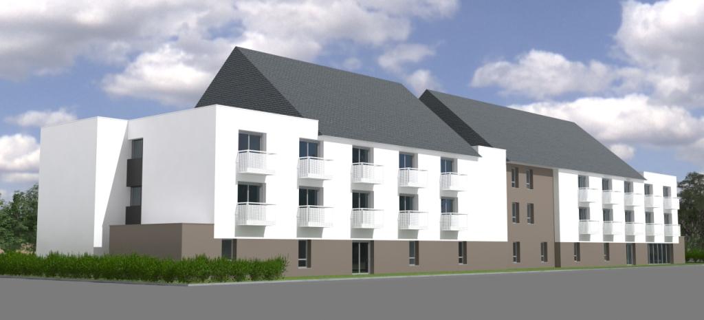ATELIER 3D Graphiste Immobilier Vannes Dol De Bzh Foyer De Vie 02