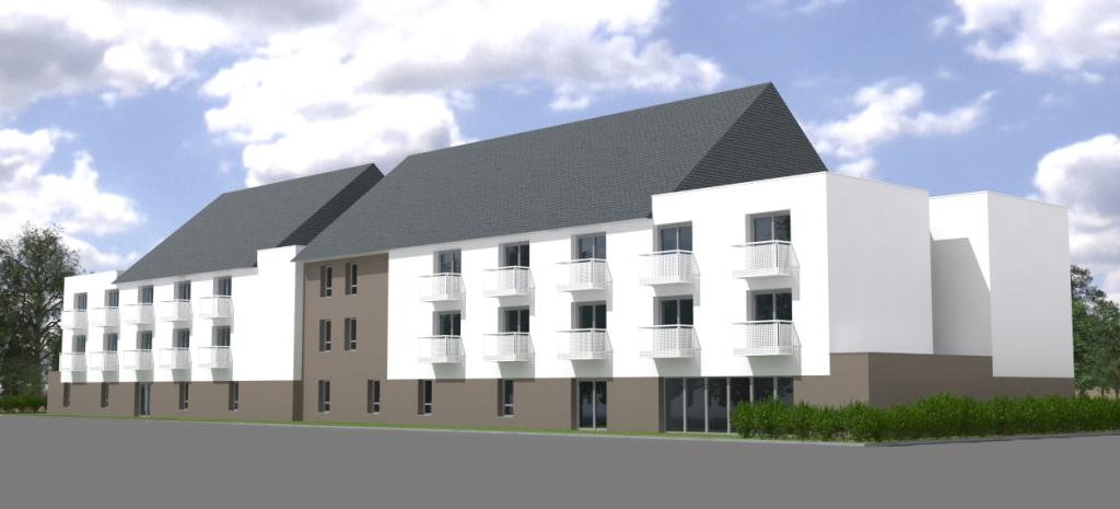 ATELIER 3D Graphiste Immobilier Vannes Dol De Bzh Foyer De Vie 03