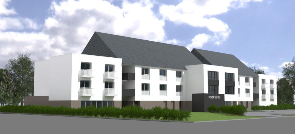 ATELIER 3D Graphiste Immobilier Vannes Dol De Bzh Foyer De Vie 04