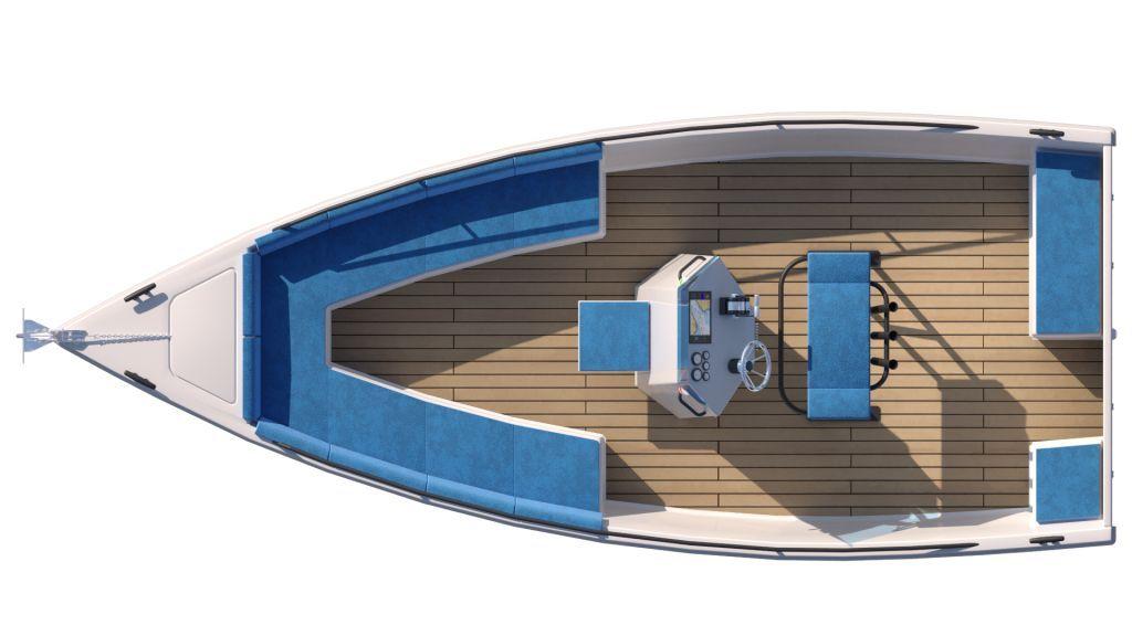 ATELIER 3D Graphiste Immobilier Vannes E Kone6 Plan