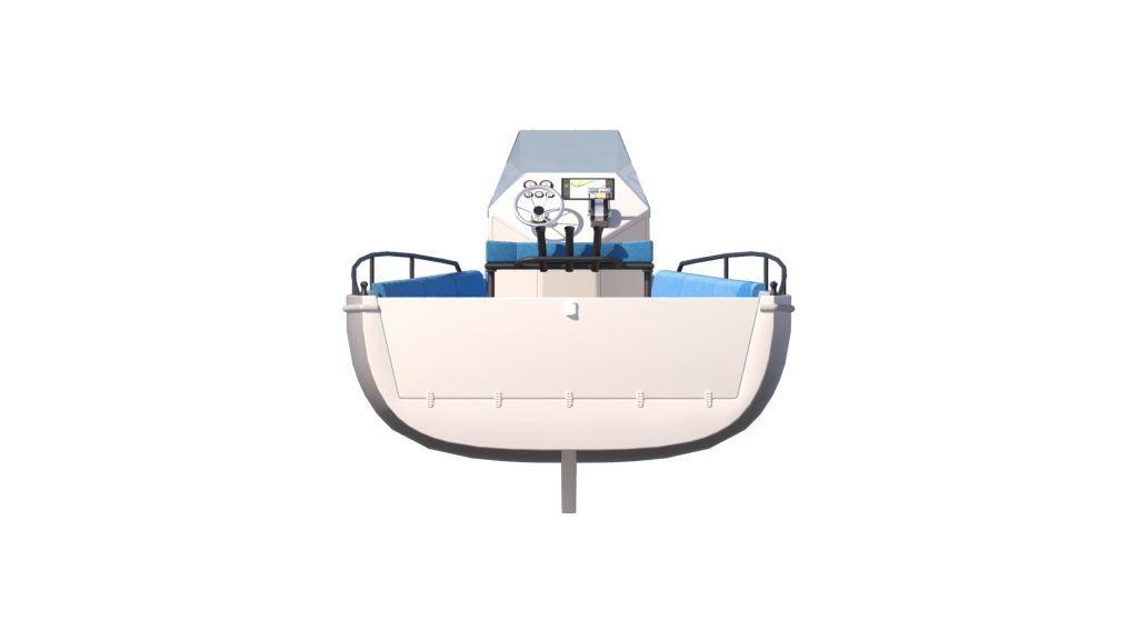 ATELIER 3D Graphiste Immobilier Vannes E Kone6 Poupe