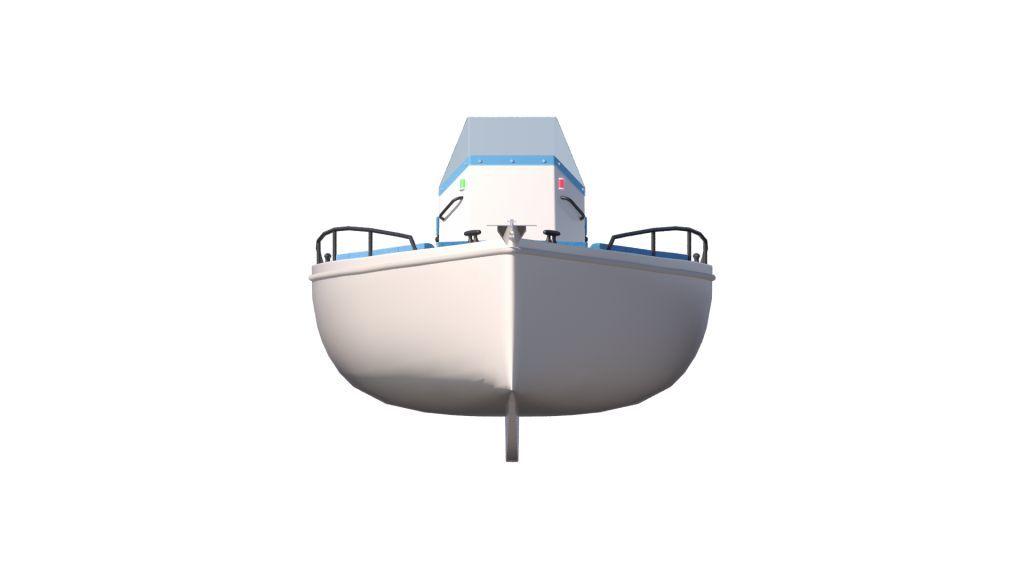 ATELIER 3D Graphiste Immobilier Vannes E Kone6 Proue