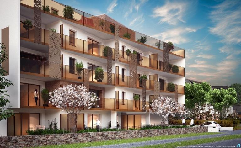 ATELIER 3D Graphiste Immobilier Vannes Liffre Collectif 2k