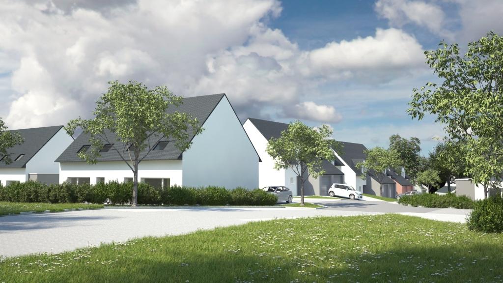 ATELIER 3D Graphiste Immobilier Vannes Perspective PC 01 1