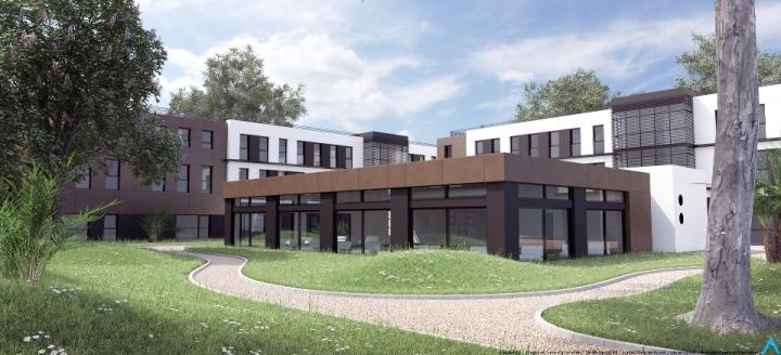 ATELIER 3D Graphiste Immobilier Vannes Plescop Atlanparc 2k