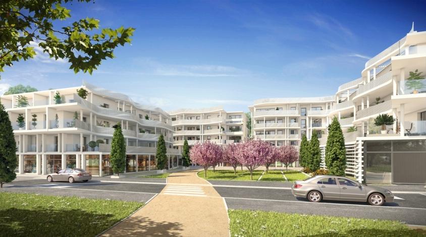 ATELIER 3D Graphiste Immobilier Vannes Point De Vue 4 03