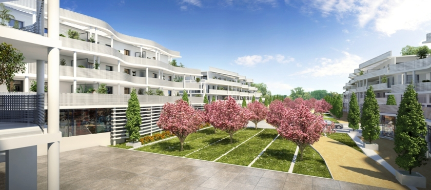 ATELIER 3D Graphiste Immobilier Vannes Point De Vue 5 02