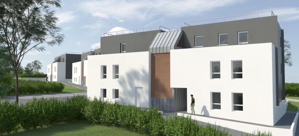 ATELIER 3D Graphiste Immobilier Vannes Vannes Cottage 01 2