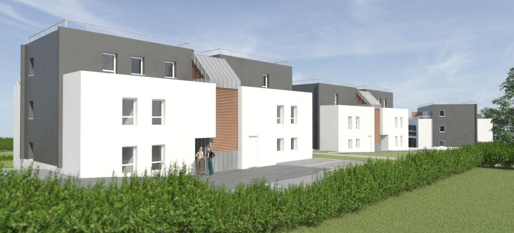 ATELIER 3D Graphiste Immobilier Vannes Vannes Cottage 02 2