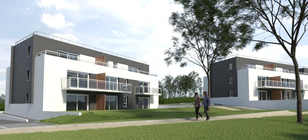 ATELIER 3D Graphiste Immobilier Vannes Vannes Cottage 03 2