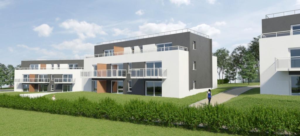 ATELIER 3D Graphiste Immobilier Vannes Vannes Cottage 04 2